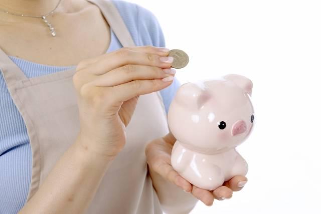 【節約最新術】100万円貯金するにはまず何からすれば良い?これでママも家計の心配ご無用!