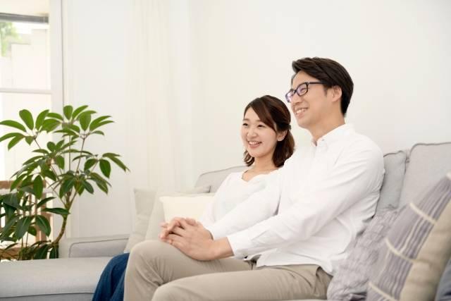 子育て中の共働き夫婦がイライラしてしまう3つのポイントとは?笑顔で過ごすヒントを見つけよう