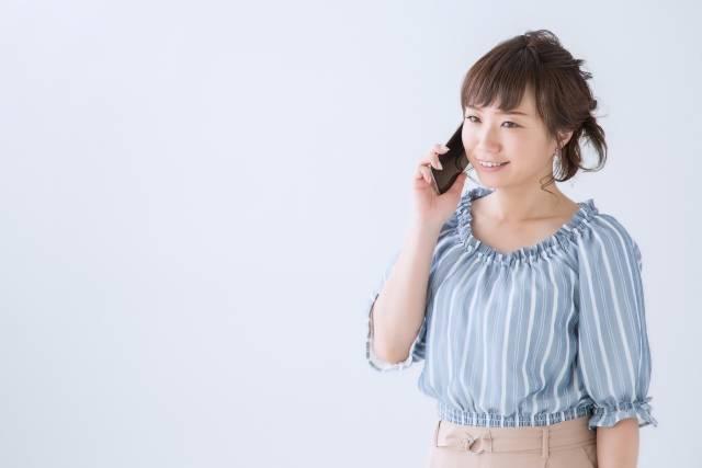 正しいアルバイト応募の電話のかけ方とは?トーク例つき!3つのポイントを押さえて失敗知らずに
