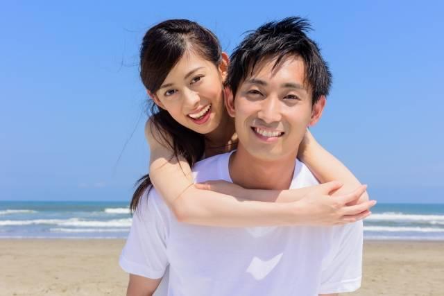 夫婦円満になるための5つの秘訣!子育て世代必見!いつまでも笑顔が絶えない家庭を目指そう