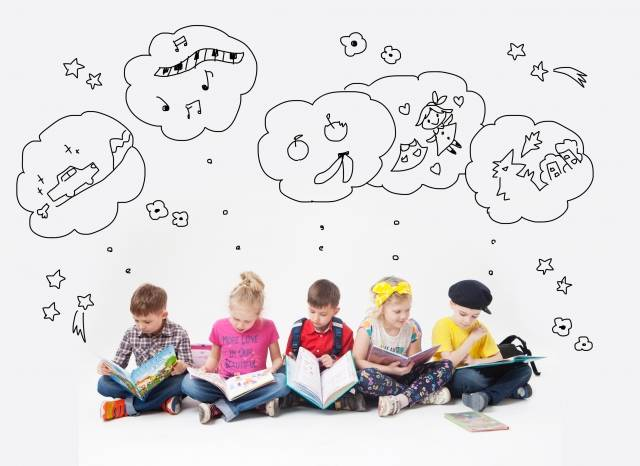 子育てに役立つ絵本ランキングベスト20!定番ロングセラーや楽しい仕掛け絵本を一挙ご紹介!