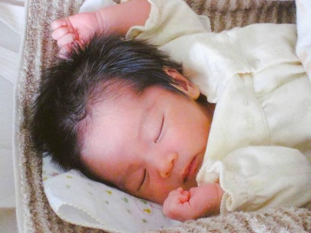 【2019年最新版】赤ちゃんの名前ランキングベスト10!おすすめの姓名判断サイトもご紹介