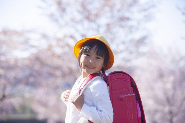 小学校入学の準備はいつから?身につけておきたいこと5つと入学までの流れをおさえておこう!