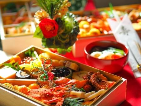 おせち料理のレシピ12選! 初心者にもおすすめな定番とおしゃれメニューで新年を迎えよう!