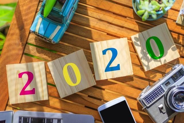 【2020年版】子どもが喜ぶカレンダー10選!知育にもおすすめ!家族で楽しく活用しよう