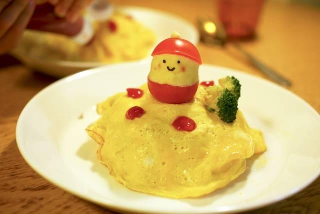 子どもが喜ぶクリスマスレシピ15選!前菜からメインまで!簡単にパーティ料理を作ろう