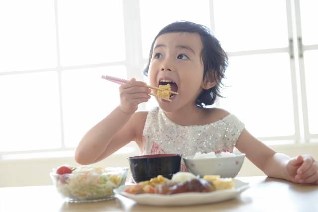 献立を決める5つの方法でもう悩まない!幼児期におすすめのお手軽レシピ8選でママも笑顔に!
