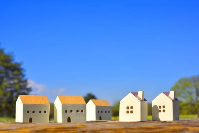 家を購入するときに押さえたい5つのポイントとは?事前に考えておきたいこともご紹介!