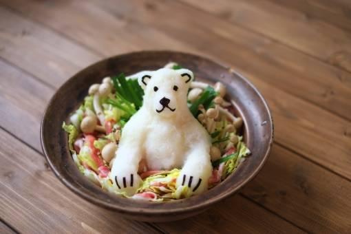 子どもが喜ぶ絶品の鍋レシピ10選!3つの工夫で栄養満点の料理をお腹いっぱい食べてもらおう!