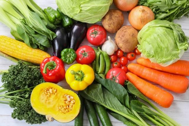 三大栄養素とは?バランス重視のおすすめ幼児食レシピ8選!美味しい食事で子どもの成長を促そう