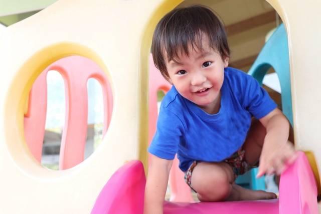 上野で子どもと遊べるおすすめスポット8選!アクセス便利で自然を身近に感じる場所も