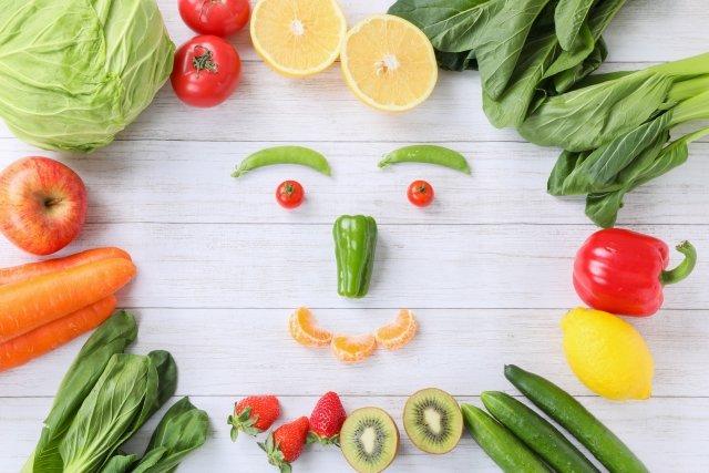 インフルエンザ予防のための食事レシピ!家族で健康力を高め元気な冬を過ごそう