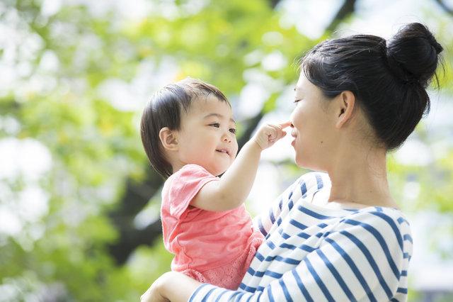 """""""子どもファースト""""を上手に育児に取り入れるコツ!良い親子関係を築くためにできること"""