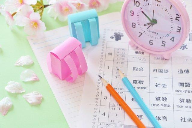 【入学準備】おすすめの文房具8選!何を揃えたらいいの?必需品から便利なものまでご紹介