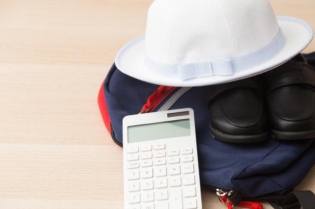 教育資金を効率よく貯めるには?子育て中のママにおすすめの貯蓄方法4つをご紹介!