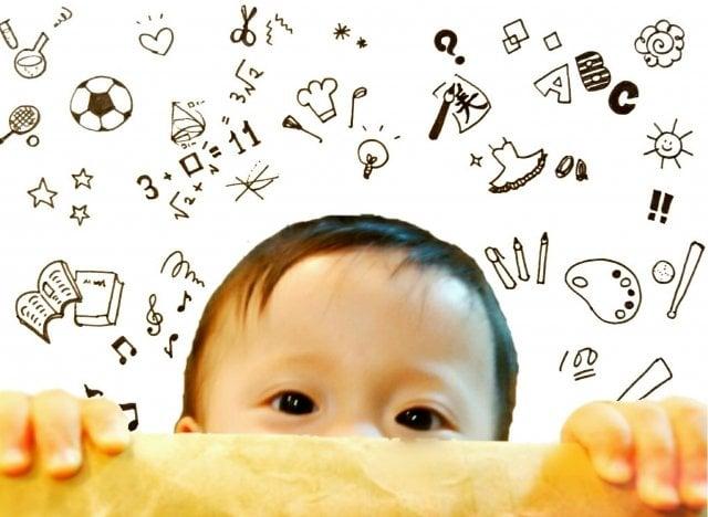 【0~1歳】子育てに本当に役立つアイテム10選!現役ママが選んだ便利グッズまとめ