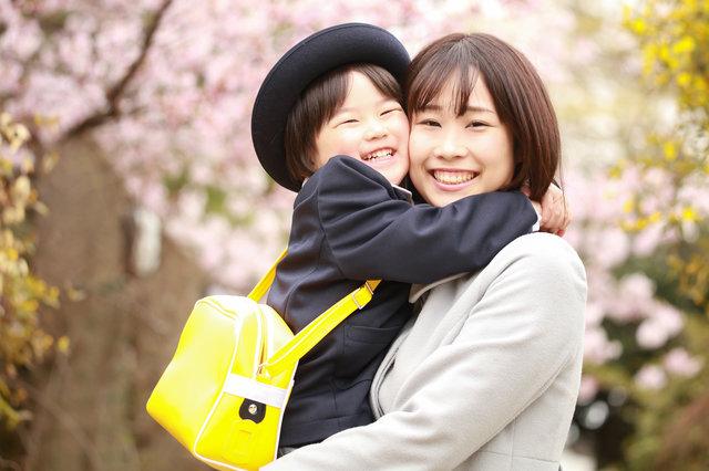 【体験談】早生まれの子どもの幼稚園入園!スムーズに園生活を送るために生活面で準備したいこと