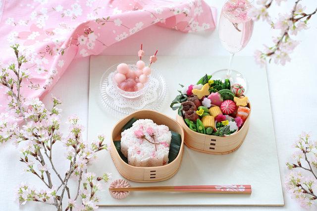 IKEAで揃えるお花見グッズ18選!お手頃価格でおしゃれなピクニック小物をGETしよう!