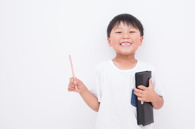 入学準備の筆箱&鉛筆はどんなものがいいの?それぞれ人気の商品&おすすめ品をご紹介!