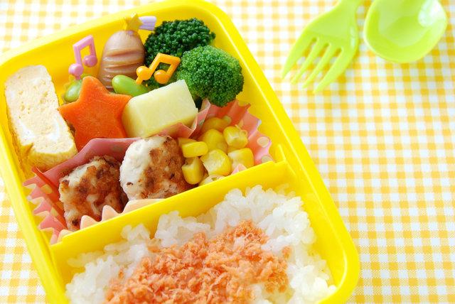 お弁当のおかずに大活躍!卵のアレンジレシピ10選!子供が喜ぶアイデアを真似してみよう
