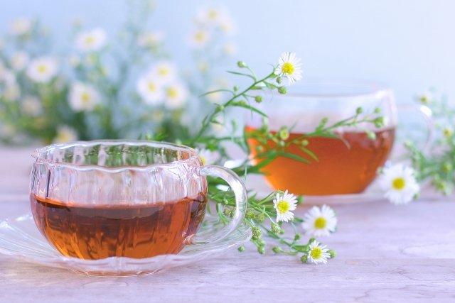 【予算別】紅茶ギフトおすすめ20選!おしゃれで可愛いパッケージにも喜んでもらおう!