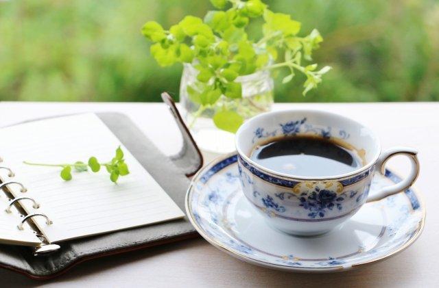 【予算別】コーヒーギフトおすすめ15選!ホッと一息できる時間も一緒にプレゼントしよう