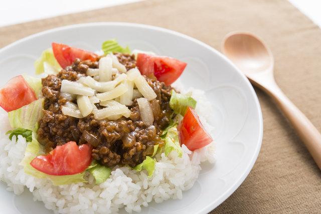 夏休みの子どものお昼ご飯におすすめのレシピ10選!簡単に作って毎日の献立を乗り切ろう!