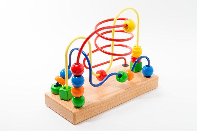 ボーネルンドの赤ちゃん用おもちゃ人気8選!知育としてもおすすめなポイントや最新アイテムも!