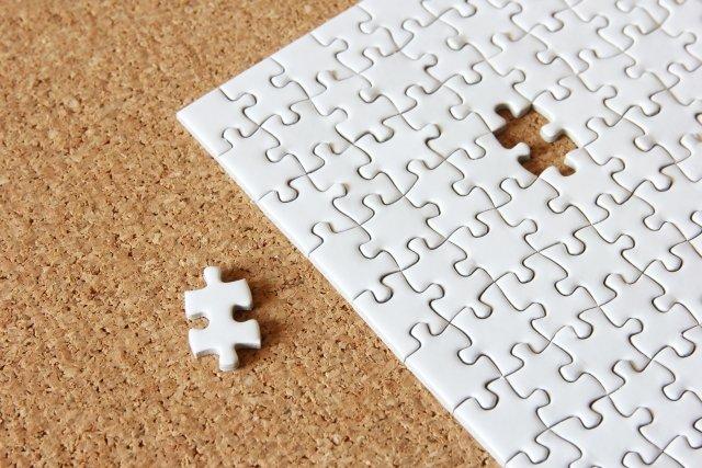 1000ピースのパズルでおうち時間を楽しもう!大人と子どもが一緒に挑戦できる10選をご紹介