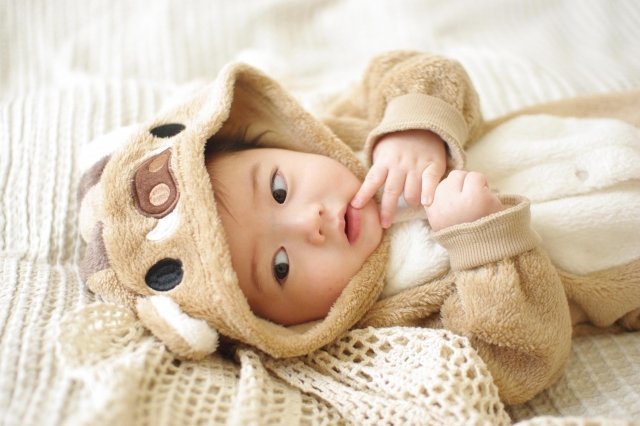 新米ママ必見!おすすめの可愛いベビー服ブランド&ベビー服の選び方をご紹介!