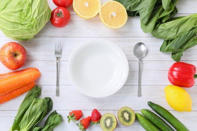 妊娠したらNGな食べ物って?妊婦さん向け食事アプリやおすすめのレシピをご紹介!