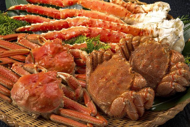 北海道在住ライターおすすめ!北海道お取り寄せグルメ15選!肉や海鮮で贅沢なおうちごはんに