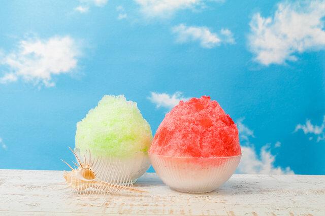 かき氷シロップのおすすめ7選!お家で簡単に作れる自家製シロップやアレンジレシピもご紹介!