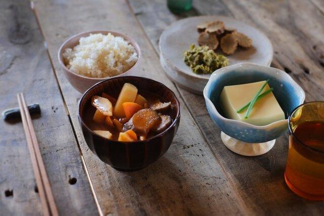 和食器でていねいな暮らしを!通販で買えるおすすめアイテム14選でワンランク上の食卓に