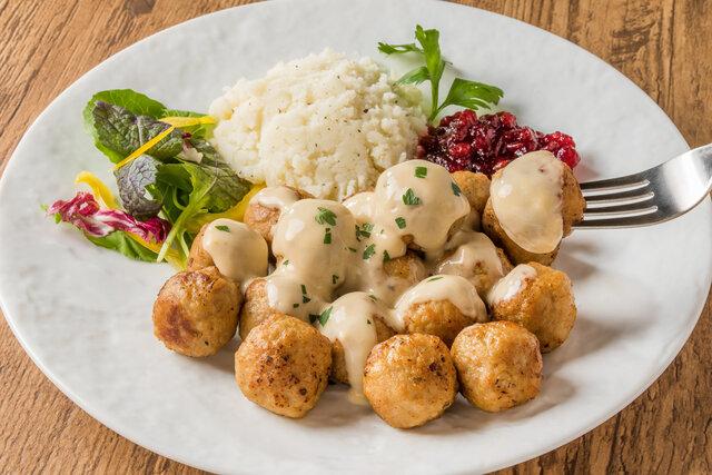 北欧料理を食卓に!食材別のおすすめレシピ11選で簡単にできるごちそうをおうちで味わおう!