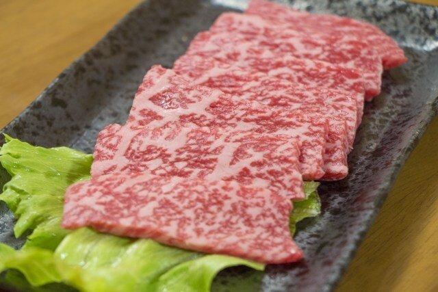 全国の厳選お取り寄せお肉10選!焼肉・ステーキ・ローストビーフも!おいしいお肉を堪能しよう