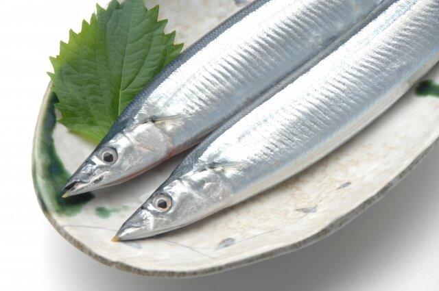 秋に食べたい秋刀魚のおすすめレシピ7選!基本の塩焼きのポイントと下処理の方法もご紹介!