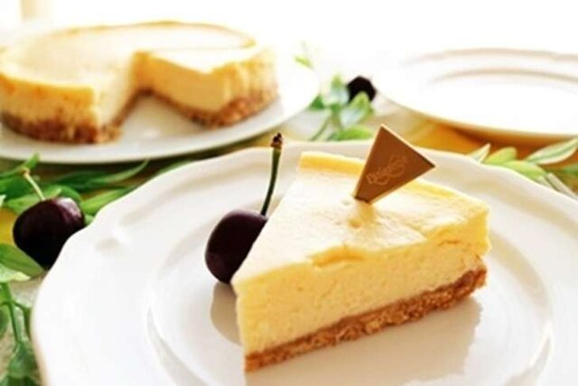 人気のお取り寄せチーズケーキ10選!名店の味やお値打ち品も!おうちで極上の味を堪能しよう
