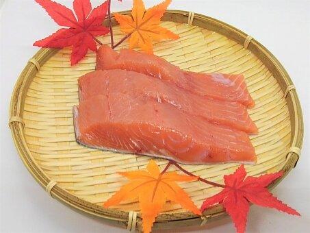 秋鮭をもっとおいしく食べる方法って?簡単レシピ8選で栄養たっぷり秋の味覚を堪能しよう!