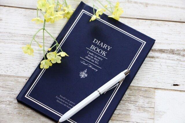 育児日記ってどんなもの?育児日記のメリットとおすすめの日記帳とアプリをご紹介!