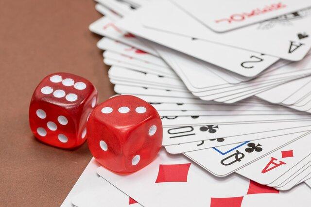 【年齢別】おうち時間がもっと盛り上がるボードゲーム13選!3才~大人までみんなで楽しもう