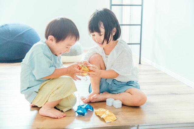 【2020】夏休みの家での過ごし方を充実させるために!7つのポイントと注意点で楽しい夏に