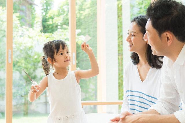 《実例紹介》子ども向け工作キットおすすめ9選!おうち時間は親子でモノ作りをして絆を深めよう