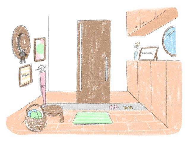 【お掃除のプロ松本忠男さん×風水のプロ五十嵐友美さん対談!】玄関の正しい掃除方法と風水で運気アップと家族の健康を