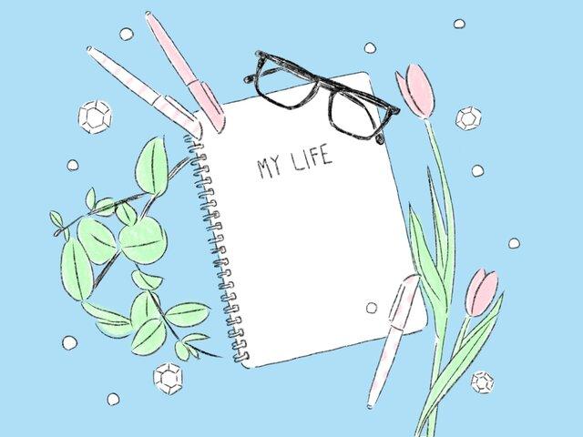 30代「これからの生き方」について考えよう〜アラフォーママの場合〜私らしく生きるために