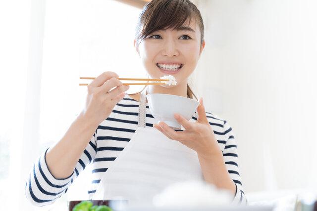 【7つの症状別】疲れたからだを整える食事のポイントとレシピ。心身の健康のキホンを作る食生活
