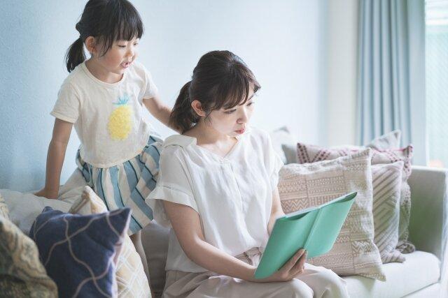 子育て本おすすめランキングベスト15を発表!ママの悩みを解決するヒントがきっと見つかる