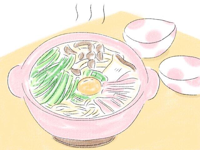 この冬食べたい、人気の鍋レシピ12選。子どもが喜ぶ味付けやシメまでおいしいお手軽「鍋つゆ」