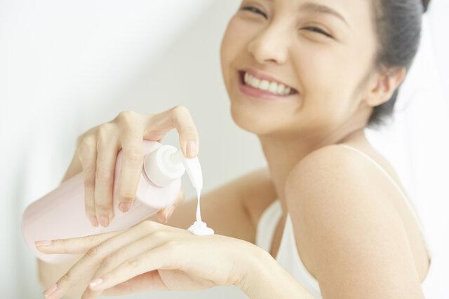 【価格別】いい香りのするボディクリームおすすめ9選「保湿&癒し効果」で心も体も満たされよう