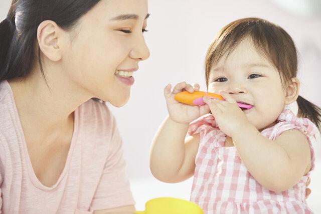 子どもが歯磨きを嫌がる時どうすればいいの?歯磨きを楽しむ方法や正しい歯磨きの仕方をご紹介!